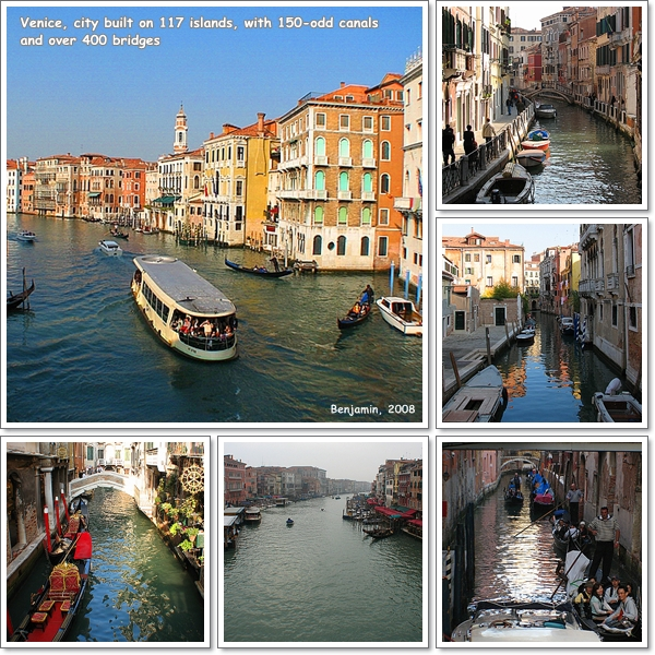 Venice_T04.jpg