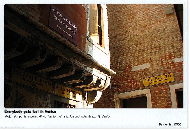 Venice_T05.JPG