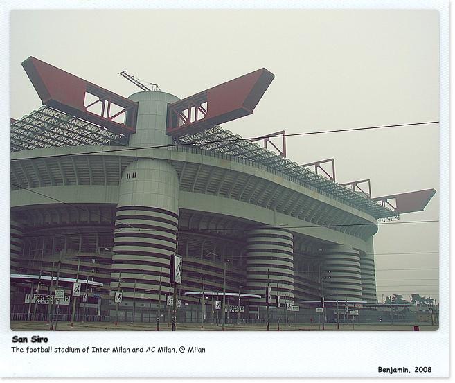 Milan_T01.JPG