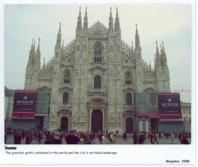 Milan_T02.JPG