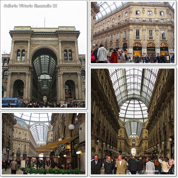 Milan_T03.jpg