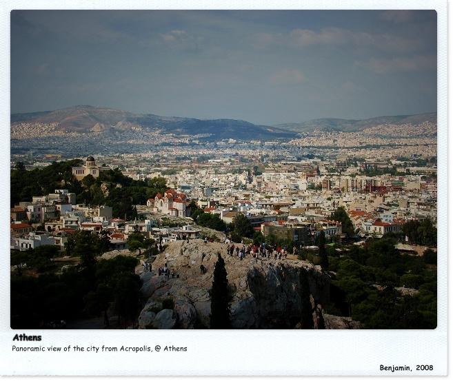 Athens_T10.JPG