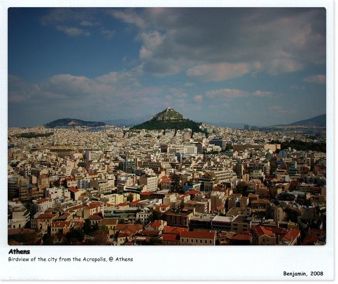 Athens_T14.JPG