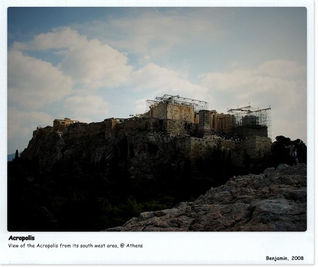Athens_T16.JPG