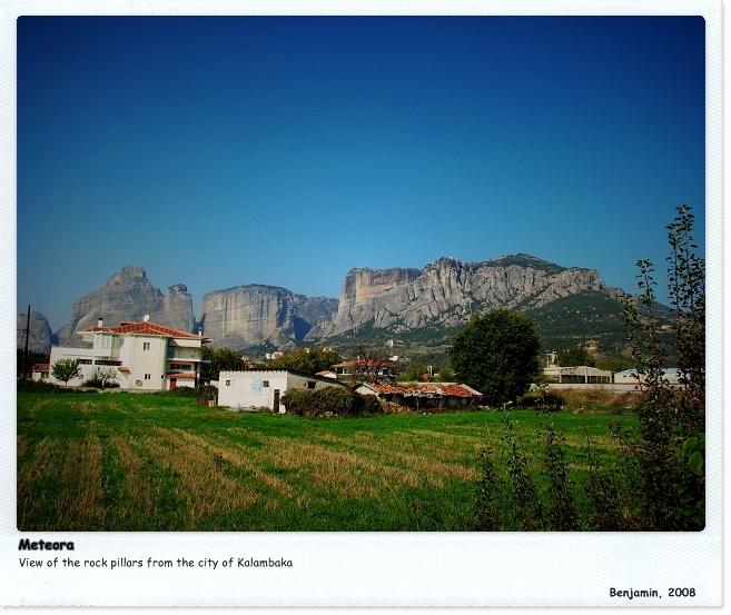 Meteora_T09.JPG