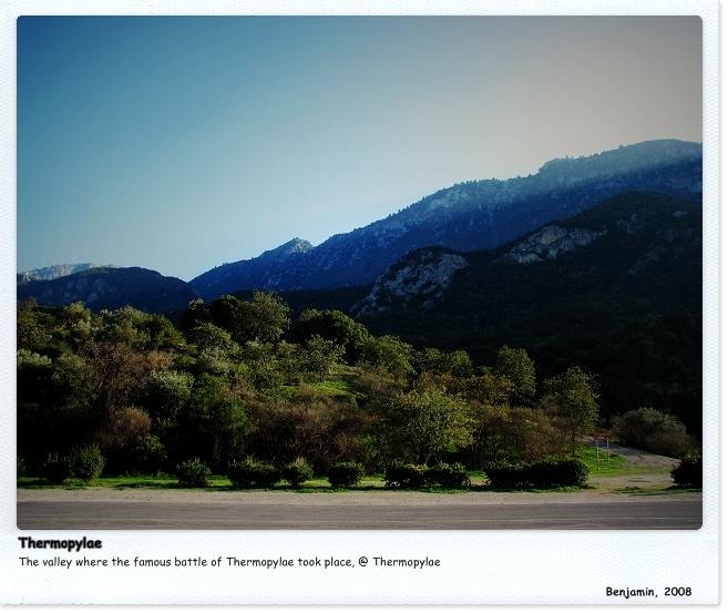 Thermopylae_T01.JPG