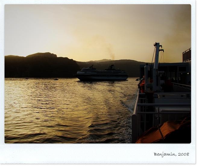 Ferry_T01.JPG