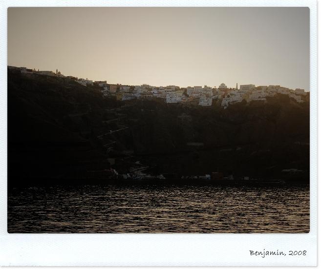 Ferry_T02.JPG