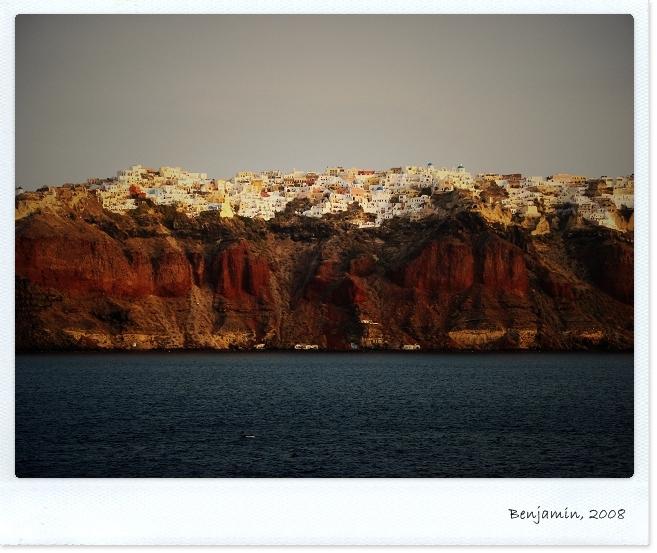 Ferry_T03.JPG
