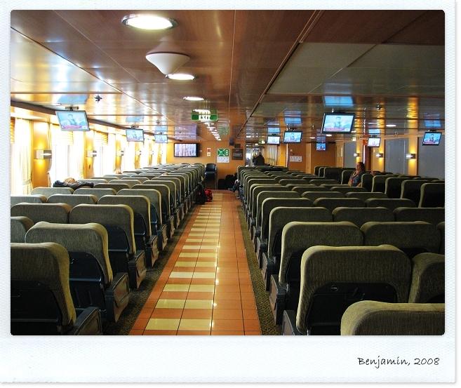 Ferry_T05.JPG