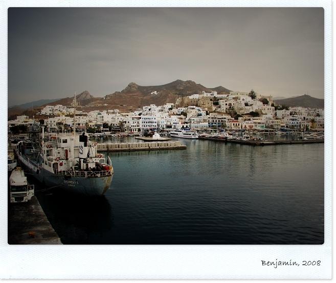 Ferry_T06.JPG