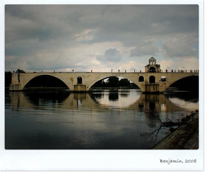 Avignon_T01.JPG
