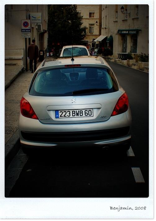 Avignon_T04.JPG