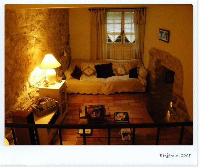 Avignon_T06.JPG