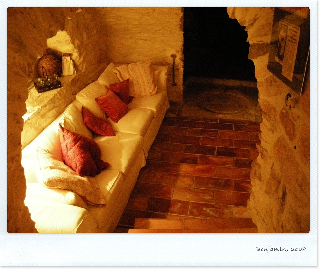 Avignon_T07.JPG