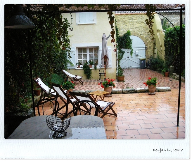 Avignon_T08.JPG