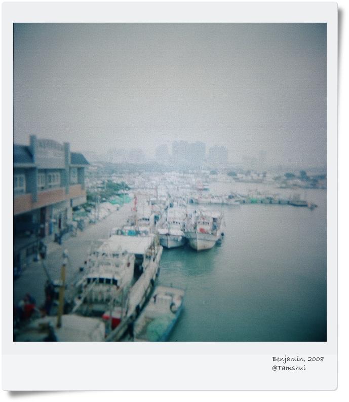 Lomo_Tamshui_A01.JPG