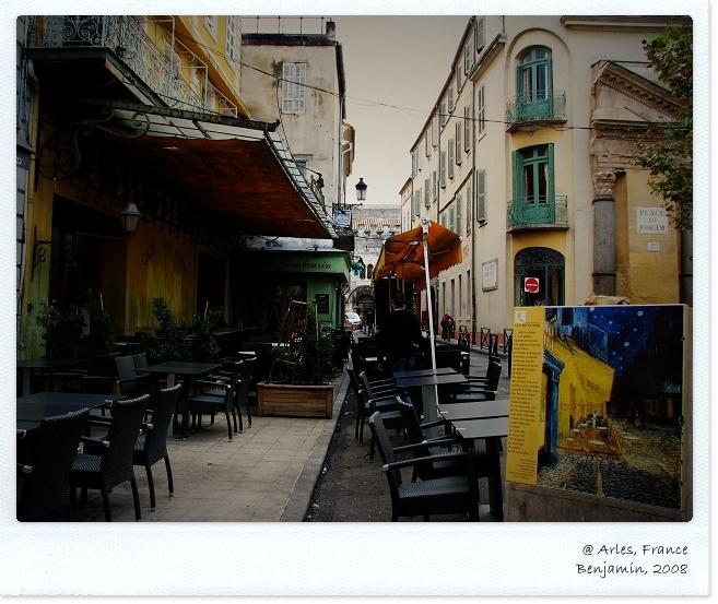 Arles_T01.JPG