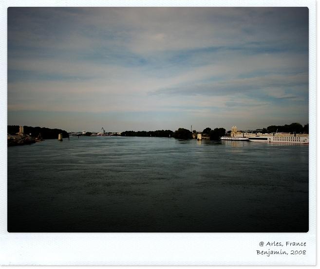 Arles_T02.JPG