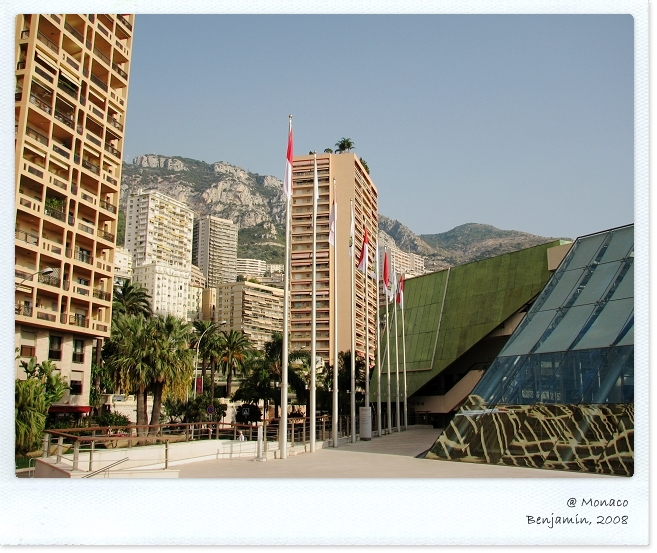 Monaco_T04.jpg