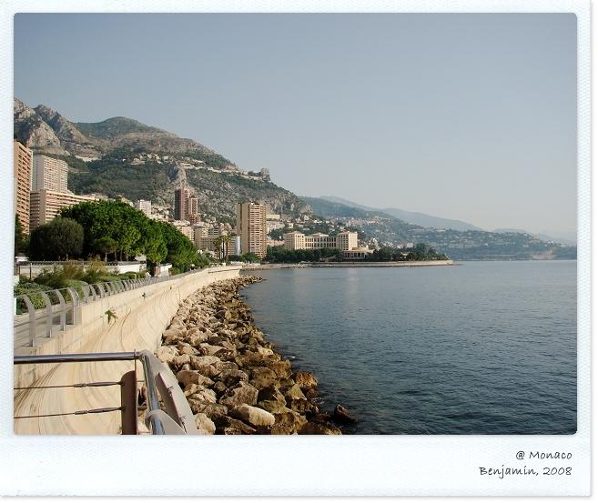 Monaco_T05.jpg