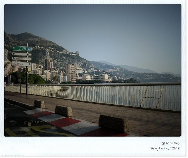 Monaco_T06.jpg