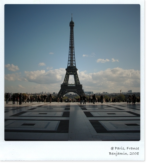 Paris_T01.jpg
