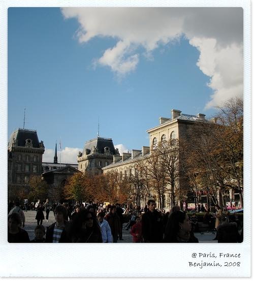 Paris_T13.jpg
