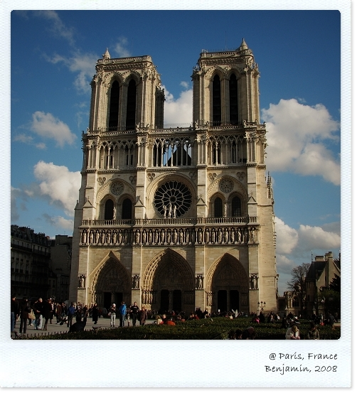 Paris_T11.jpg