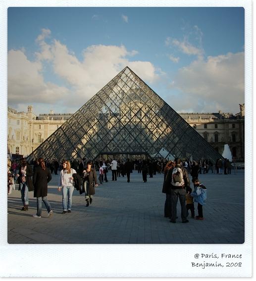 Paris_T18.jpg