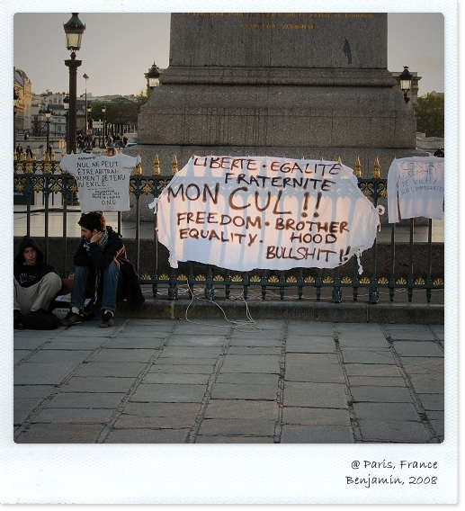 Paris_T23.jpg