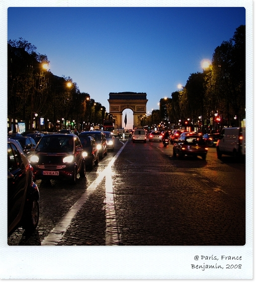 Paris_T24.jpg