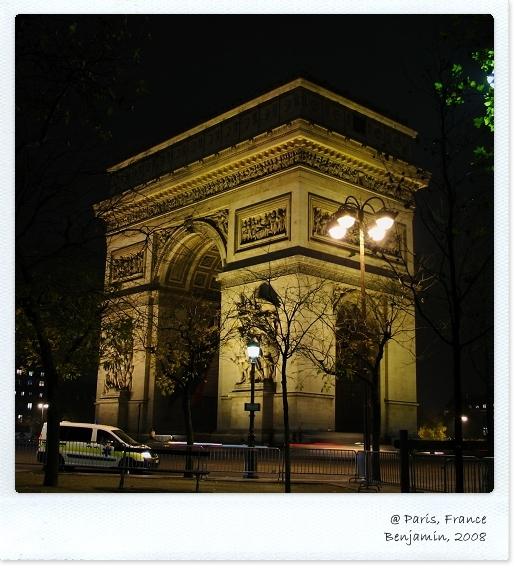 Paris_T25.jpg