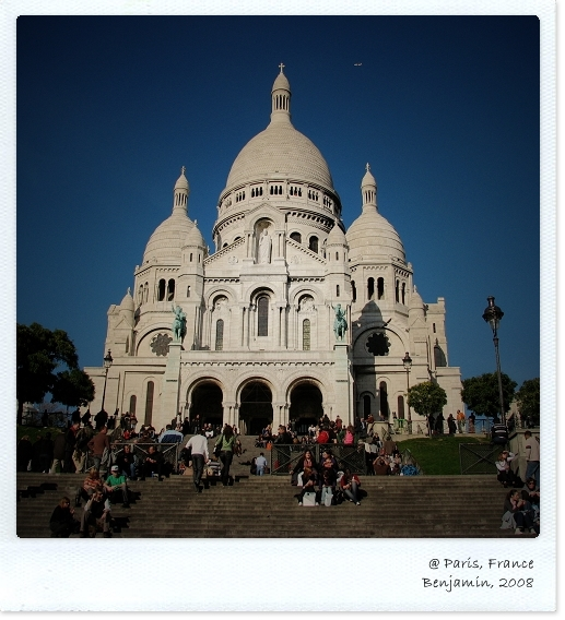 Paris_T33.JPG