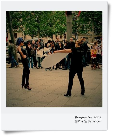 France_BTrip_0905_B03.jpg