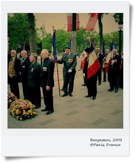 France_BTrip_0905_B05.jpg