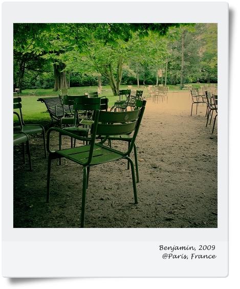France_BTrip_0905_B11.jpg