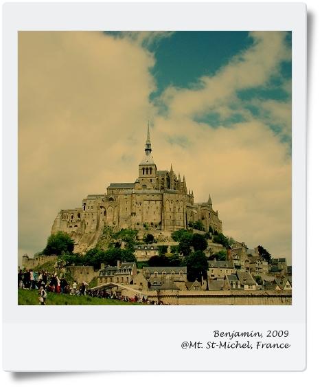 France_BTrip_0905_MtStMichel_B01.jpg