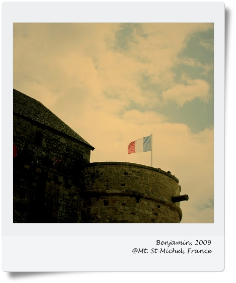 France_BTrip_0905_MtStMichel_B08.jpg