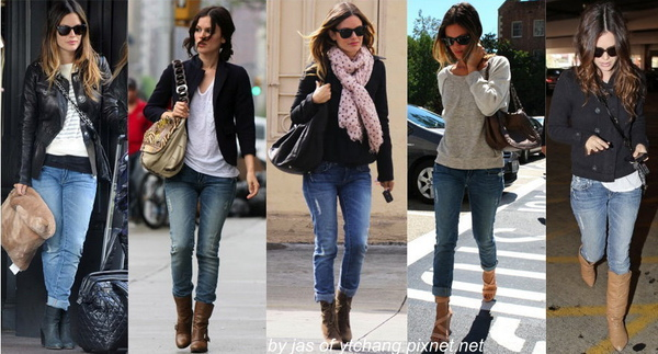 rachel bilson in paige skyline beachwood