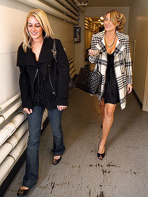 lauren-conrad-and-heidi-montag-gallery.jpg