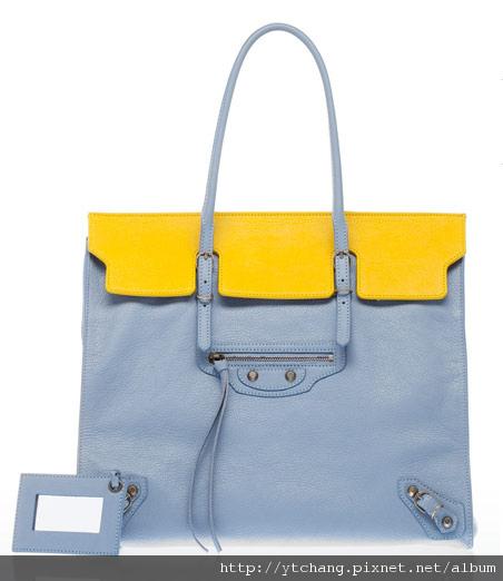 balenciaga-2011-spring-handbags-23.jpg