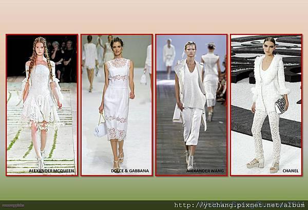 Spring-2011-Trend-white-Alexander-McQueen-Dolce-and-Gabbana-Alexander-Wang-Chanel-1.jpg