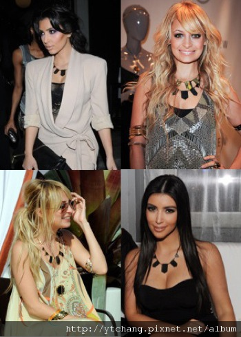 keeping-up-with-the-kardashians-nicole-richies-april-fools-prank-on-kim-kardashian.jpg
