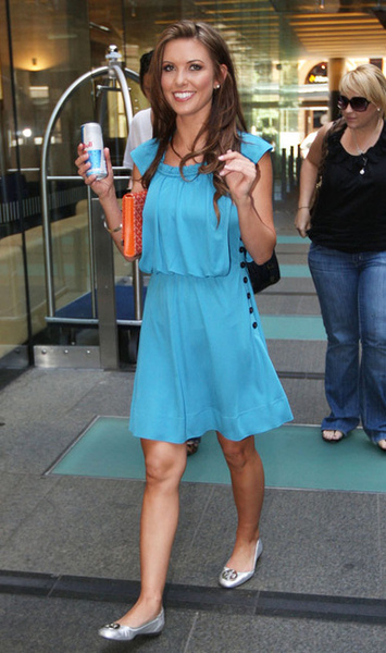 audrina-patridge-and-red-bull-gallery.jpg