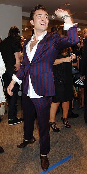 ed-westwick Simon Spurr suit.jpg