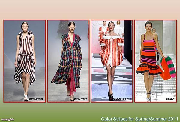 Spring-2011-Trend-stripes-Issey-Miyake-Viktor-and-Rolf-Prada-1.jpg