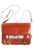 designer mini bag