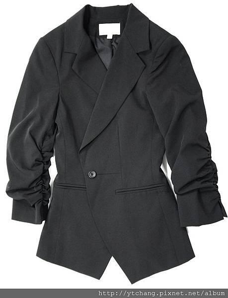 blazer 西裝外套