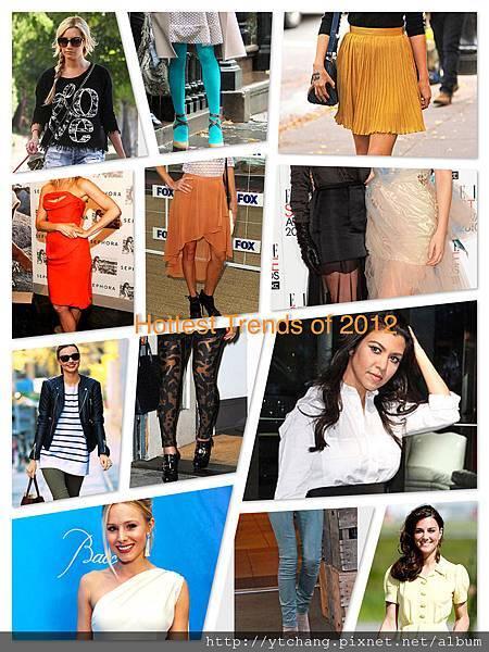 2012 trends.jpg